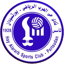 Hay Al-Arab
