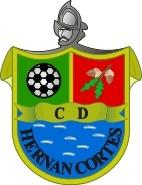 CD Hernán Cortés