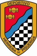 Herrera CD