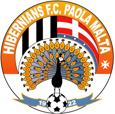 Hibernians Football Club Paola