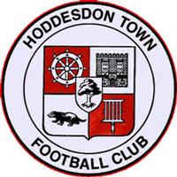 Hoddesdon Town FC