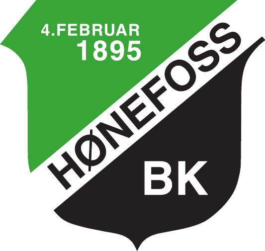 Hønefoss Ballklubb