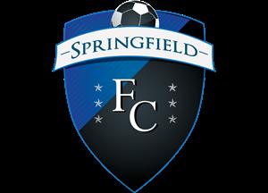 Springfield FC
