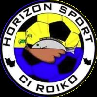 Horizon Patho