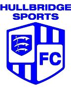 Hullbridge Sports FC
