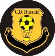 C.D. Huracán