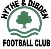 Hythe & Dibden