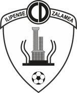 CD Ilipense Zalamea