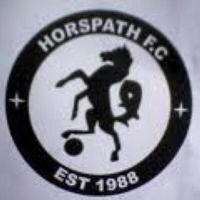 Horspath FC