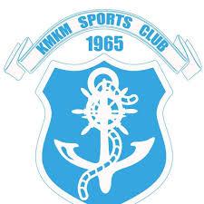 KMKM SC