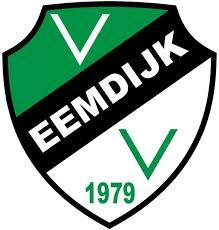 VV Eemdijk