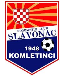 NK Slavonac Komletinci