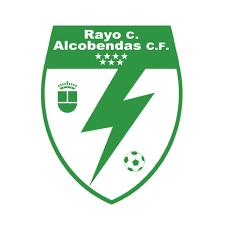Rayo Ciudad Alcobendas CF