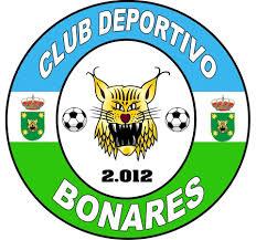 CD FB Bonares