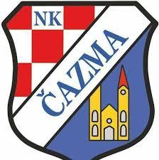 NK Čazma