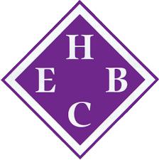 Hamburg-Eimsbütteler BC 1911 e.V. I