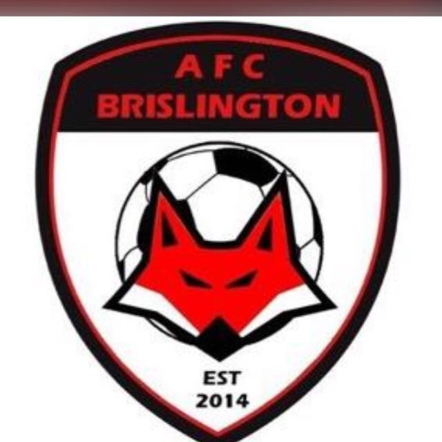 AFC Brislington