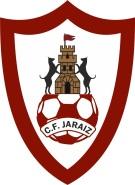 CF Jaraíz