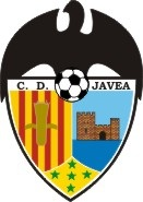 CD Jávea