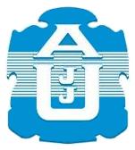 Asociación Social y Deportiva Justo José de Urquiza