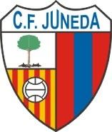 CF Juneda