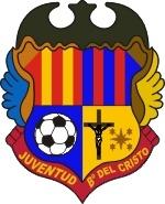 UD Juventud-Barrio del Cristo