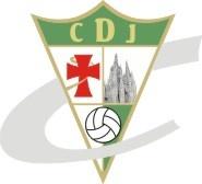 CD Juventud del Círculo Católico