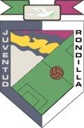 Juventud Rondilla