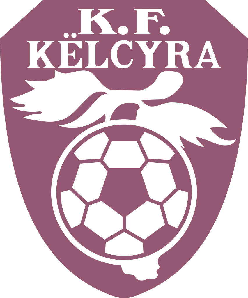 KF Këlcyra