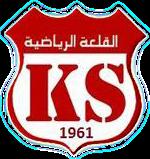 Kalâa Sport