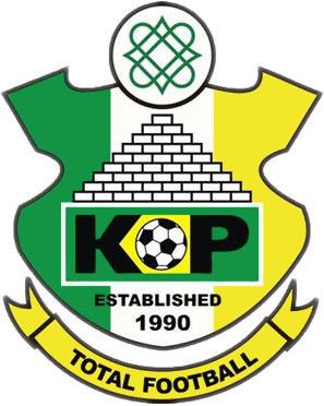 Kano Pillars Football Club