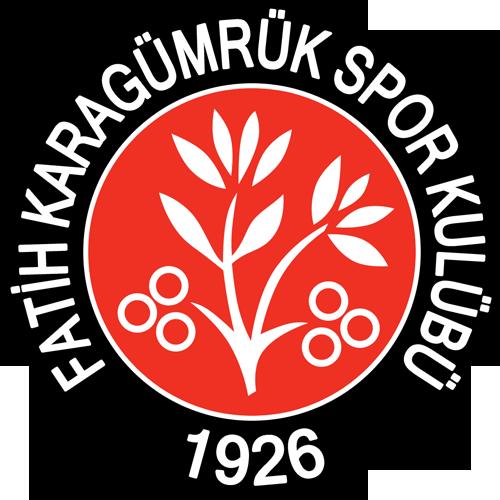 Fatih Karagümrük Spor Kulübü Istanbul