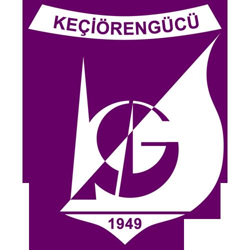 Hacettepe Spor Kulübü Ankara