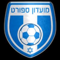 Bnei HaGolan VeHaGalil