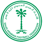Saudi-Arabien