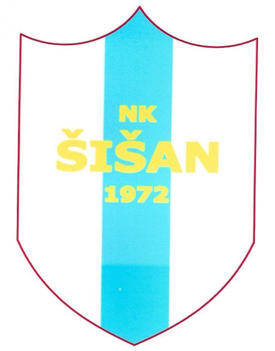 NK Šišan