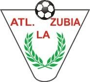 Atlético La Zubia