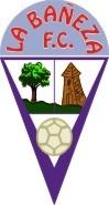 La Bañeza FC