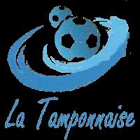 La Tamponnaise