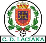 CD Laciana