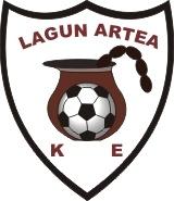CD Lagun Artea