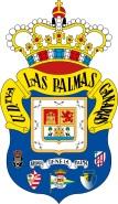 Unión Deportiva Las Palmas Atlético