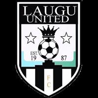 Laugu United