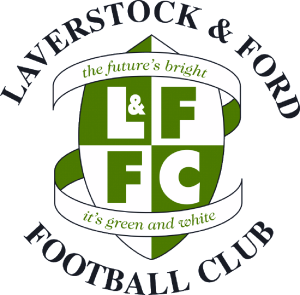 Laverstock and Ford FC