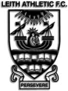 Leith Athletic FC
