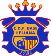 CDFB La Eliana