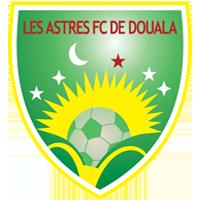 Les Astres FC Douala