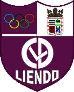 CD Liendo