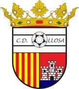 CD Llosa