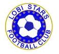 Lobi Stars Football Club Makurdi